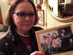 Лариса Голубкина объяснила, почему закрывала глаза на пьянство и измены взбалмошного Андрея Миронова