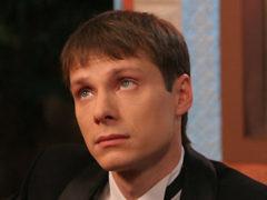 Семью разрушил ультиматум: почему красавица-жена ушла от артиста Андрея Кузичева после 15 лет брака