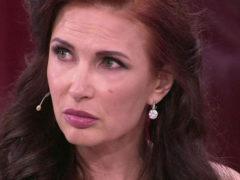 «Оскорблять моего ребенка не позволю!»: беременная Бледанс подралась на съемках шоу Малахова