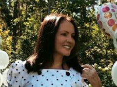 «Такая же красивая, как много лет назад»: всегда молодая София Ротару отметила день своего рождения