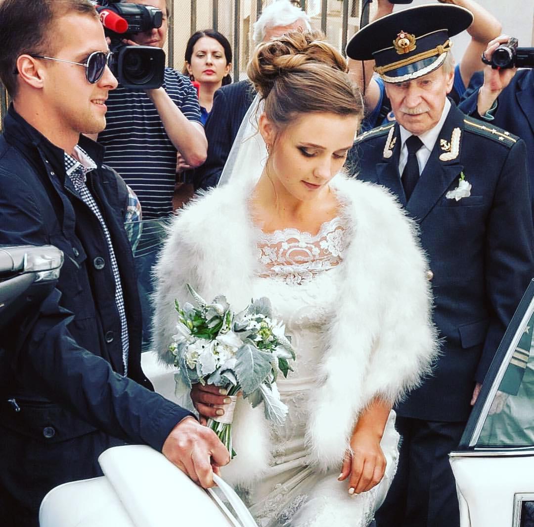 Иван Краско объявил о разводе с женой Натальей Шевель ради союза с другой молодой красавицей