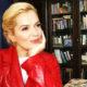 «Не женщина, а тетка»: беременная актриса Мария Порошина подверглась оскорбительной критике в сети