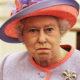 Скандал во дворце: Кейт Миддлтон лишилась доверия королевы, а принц Гарри полез целоваться к другой