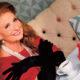 Людмила Зайцева о потере мужа: «Тяжело, когда понимаешь, что остаток дней пройдет в одиночестве»