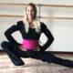 Пошла по маминым стопам: 12-летнюю Ариадну Волочкову раскритиковали в сети за взрослые танцы