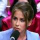 """""""Его нельзя назвать отцом!"""": Юлия Барановская рассказала всю правду о сложных отношениях с Аршавиным"""