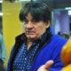 Малахов заплатил Серову 3 миллиона за участие в грязном шоу с избиением, мнимой  беременностью и шантажом