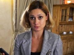 «Буду защищать папу до последнего!»: Карина Мишулина настаивает на проведении новой ДНК-экспертизы