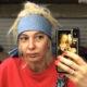 Состарилась на 10 лет, кожа в морщинах: поздние роды окончательно подорвали здоровье Леры Кудрявцевой