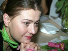 Мария Голубкина на всю страну опорочила имя Андрея Миронова, но нашла в себе силы в этом признаться