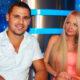 Самая идеальная пара «Дома-2» разваливается на глазах: папарацци засняли Сергея Пынзаря с любовницей