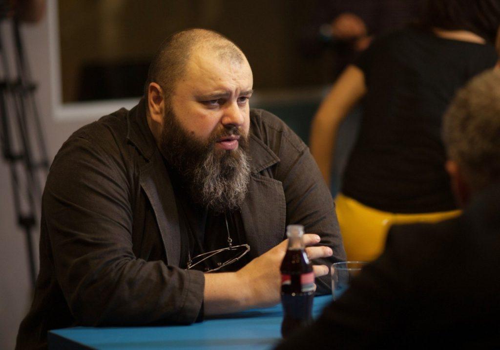 Чтобы добиться идеальных форм Максим Фадеев экстренно сбросил 70 килограммов, но уже сожалеет об этом