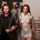 Ольга Бузова, Дмитрий Маликов и рэпер АК-47 разнесли дорогой особняк Ковалева во время съемок клипа