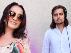 «Не могли остановить кровь»: во время пластической операции певицы Софии Ротару произошло непредвиденное