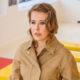 Развод, шантаж детьми и ложная беременность: Ксения Собчак вновь оказалась в эпицентре обсуждения