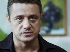 Алексея Макарова вызвали на допрос к следователю после несчастного случая на съемочной площадке
