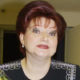 Степаненко закрутила роман и ради молодого любовника требует от Петросяна большую часть имущества