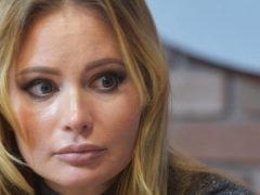Участник «Битвы экстрасенсов» помог Дане Борисовой связаться с другом, который передал ей тайное послание