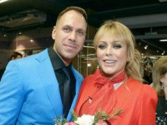 Юлия Началова о беременности и свадьбе с новым возлюбленным: «Хочу родить от него мальчика!»