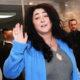 Поставлена победная точка: Лолита Милявская выиграла судебный процесс против продюсера и бывшей подруги