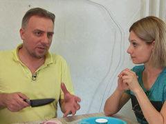 Заграничная подруга Мишулиной обнародовала вопиющие подробности о бесчестном поступке ее мужа