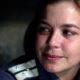 Одна мечта на двоих: идеальная любовь и большое разочарование в личной жизни актрисы Ирины Пеговой