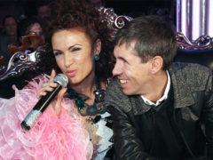Эвелина Бледанс готова распрощаться с коттеджем, в котором жила с бывшим мужем, за 29 миллионов рублей
