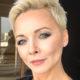 «Я рада быть бабушкой и тещей!»: дочь Дарьи Поверенновой вышла замуж за талантливого музыканта