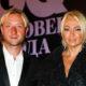 «Голые» платья Светланы Бондарчук и Яны Рудковской на вручении премии журнала GQ назвали провальными