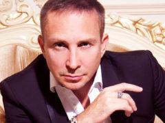 Открытие неврологического центра и доступных клиник: певец Данко стал депутатом и уже поделился планами