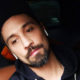 «Болел, пережил сильную депрессию»: Дима Билан публично признался в серьезных проблемах со здоровьем