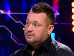 Сергей Жуков впервые об операциях и причинах болезни: «Родным пришлось нелегко, когда заговорили о раке»