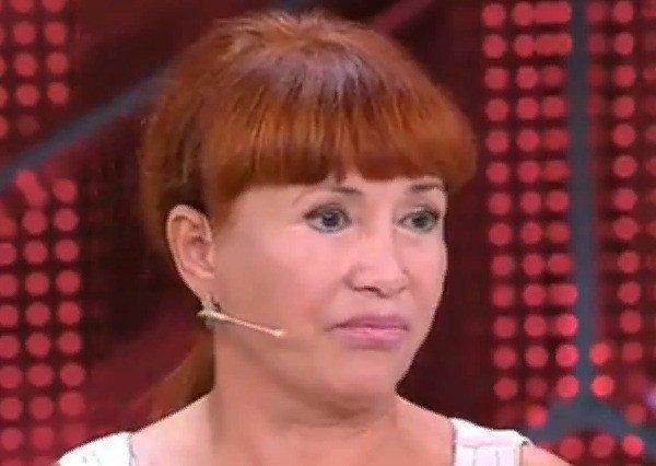 """""""Мне угрожают, требуют не говорить о ребенке"""": экс-участница """"Дома-2"""" забеременела от Александра Серова"""