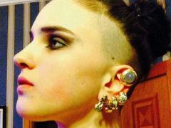 Поклонники не узнали: дочь Ларисы Гузеевой кардинально сменила имидж и стала головокружительной красоткой