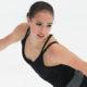 Смотреть сплошное удовольствие: российская фигуристка Алина Загитова установила новый мировой рекорд
