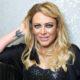 Удручающее зрелище: из-за тяжелой болезни у 37-летней Юлии Началовой стремительно выпадают все волосы