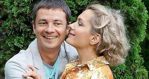 Неожиданный поворот в судьбе Марии Порошиной: актриса забеременела в пятый раз, но развелась с мужем