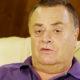 Отец Жанны Фриске озвучил суммы, которые звезды перечисляли на счет его дочери, чтобы излечить ее от рака