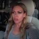 Неприятности не заканчиваются: после болезненного развода певица Рита Дакота угодила в серьезное ДТП