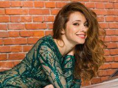 Главный мужчина в жизни кокетки Екатерины Гусевой: как ему удалось обуздать влюбчивую натуру актрисы