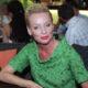 Жанна Эппле отвергла все обвинения в пластике, продемонстрировав поклонникам очень личное фото