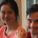 Возлюбленный особенной дочери Ирины Хакамады неожиданно для всех заявил, что решил сменить партнершу