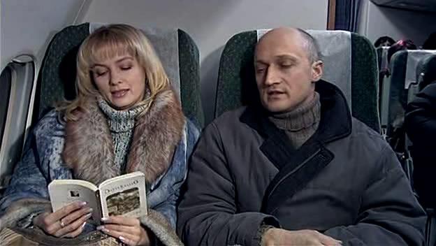 «Я жду сына от любимого человека, и это не Ярослав Бойко»: Порошина рассказала об отце пятого ребенка