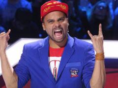 Неприятный скандал: Мигель в пух и прах разнес номер парализованного претендента на участие в шоу «Танцы»