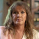 65-летнюю актрису Елену Проклову раскритиковали за романы с женатыми мужчинами и слишком короткое платье