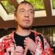 «Это непристойно и оскорбляет мои чувства»: Соседов унизил Баскова и Киркорова, назвав импотентами