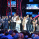 Журналистам стало известно о романе Кадырова с популярной певицей, которая на пять лет старше него
