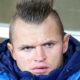«Наглый человек»: Дмитрий Тарасов показал себя не с лучшей стороны при посещении столичного фитнес-клуба