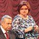 Бракоразводный процесс Петросяна и Степаненко будет завершен к обоюдному удовлетворению сторон