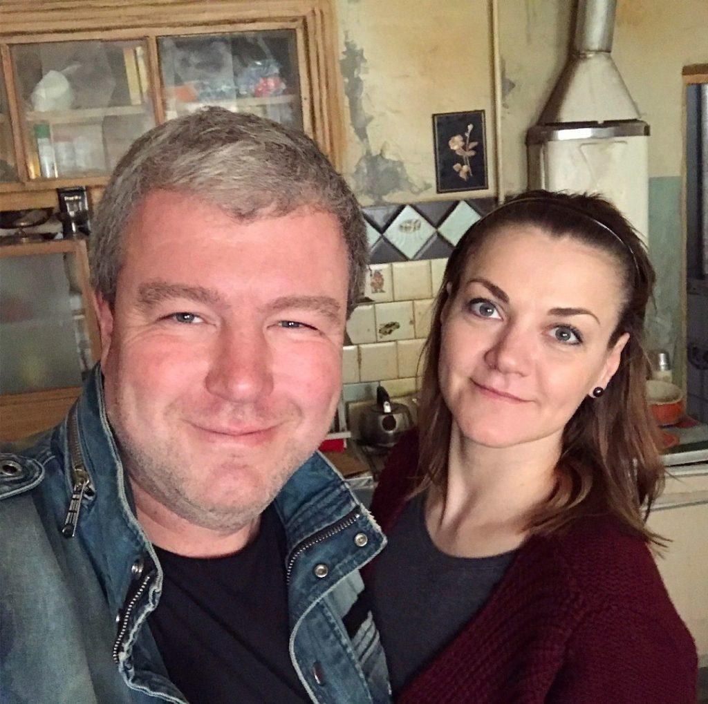 Порнофото новороссийска колдовская любовь актрисы из день знакомства